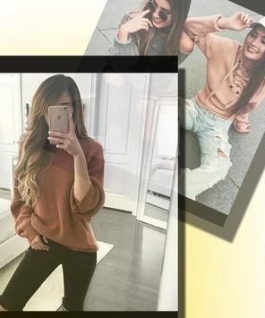 Teen Outfit 2019 | HD | screenshot 1