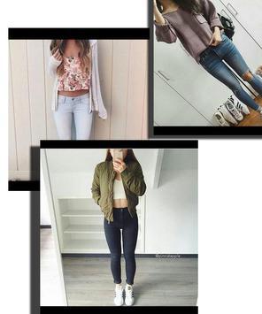 Teen Outfit 2019 | HD | screenshot 2