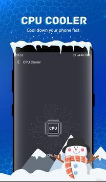 Super Clean screenshot 3