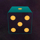 Holographic Dice APK