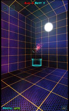 Holographic Dice screenshot 5