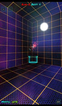 Holographic Dice screenshot 8