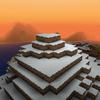 World of Craft 2: Lost World 아이콘