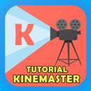 New Kine Master Video Pro - Tips Editor 2020 APK Android