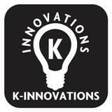 K-Innovations