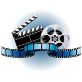 Кино и Фильмы 图标
