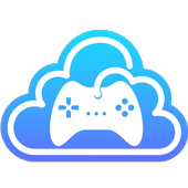 KinoConsole icon