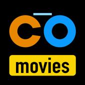 Coto Movies icon