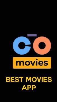 Coto Movies screenshot 3