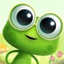 KinderMate Kids Videos APK Android