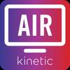 Kinetic Air أيقونة