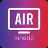 ikon Kinetic Air