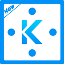 Tips for KineMaster Video Editing Pro 2020 APK Android