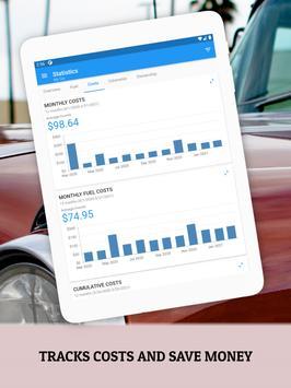 My Car Ekran Görüntüsü 19
