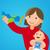 Kinedu: Baby Development & Learning Activities APK