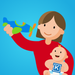 Kinedu: Baby Development & Learning Activities APK