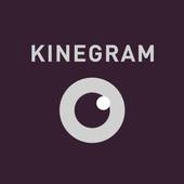 KINEGRAM® Digital Seal 圖標