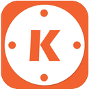 Guide for KineMaster - Video Editing Pro Tips APK Android