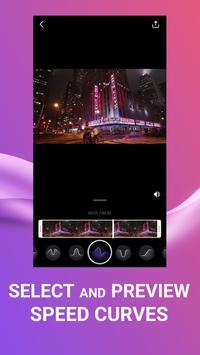 SpeedRamp screenshot 1