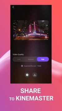 SpeedRamp screenshot 2