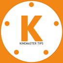 Guide for Kinemaster - Video editing APK Android