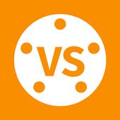 VideoStabilizer icon