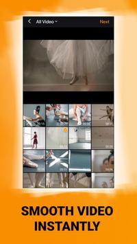 VideoStabilizer poster