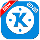Guide for Kine Master Pro Video Editor 2020 APK Android