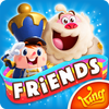 Candy Crush Friends icon