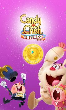 Candy Crush Friends imagem de tela 6
