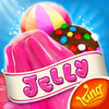 Candy Crush Jelly icono