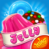Candy Crush Jelly أيقونة