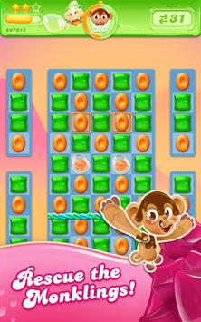 candy crush jelly saga free download for pc offline