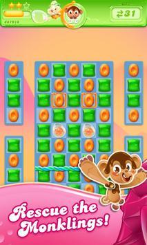 candy crush jelly saga apk for pc