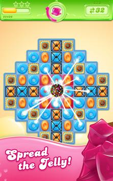 candy crush soda saga apk free download for android mobile