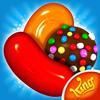 Candy Crush Saga Zeichen
