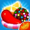 Candy Crush Saga biểu tượng