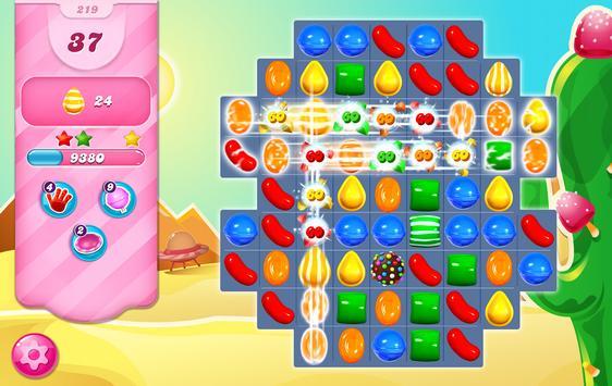 Candy Crush Saga14
