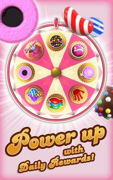 Candy Crush Saga18