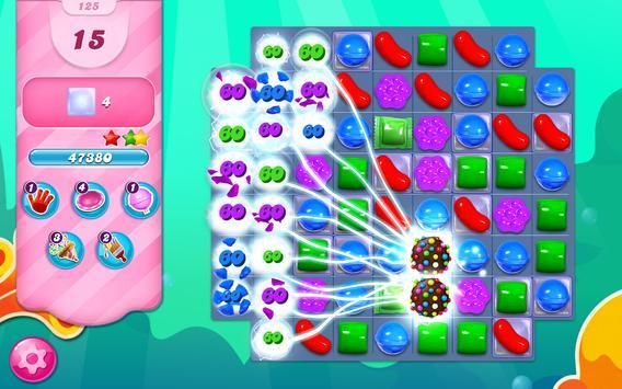 Candy Crush Saga23