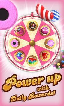 Candy Crush Saga2