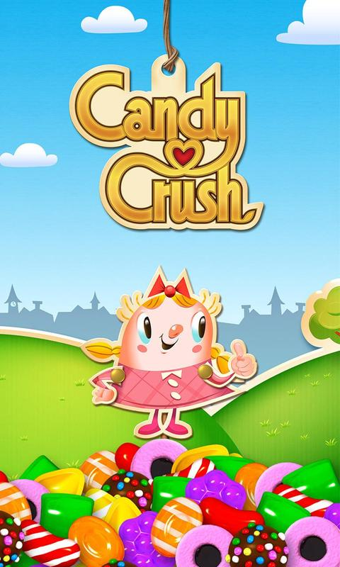 Download free candy crush apk