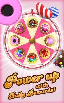 Candy Crush Saga10