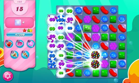 Candy Crush Saga7