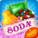 Candy Crush Soda