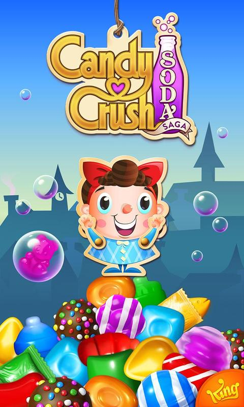 candy crush saga hile 2019