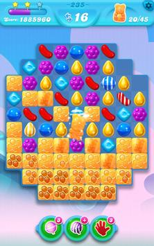 Candy Crush Soda Saga10
