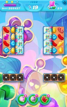 Candy Crush Soda Saga12