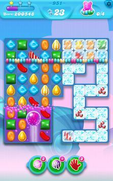 Candy Crush Soda Saga19