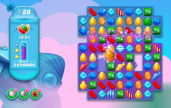 Candy Crush Soda Saga13